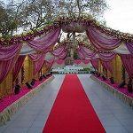 Vivah Mangalam Events & Wedding Planner