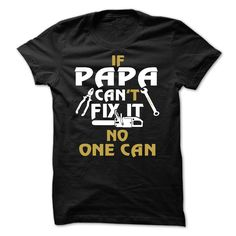 (Tshirt Order) DAD TSHIRTS PAPA MIMI GIGI NANA MOM GRANDPA GRANDMA PAPAW MEME FAMILY SHIRTS [Tshirt Best Selling] Hoodies, Funny Tee Shirts