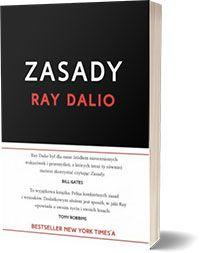 Najlepsze książki które zwiększą Twoją siłę umysłu i zmienią myślenie Ray Dalio, Letter Board, Lettering, Books, Author, Literatura, Libros, Drawing Letters, Book