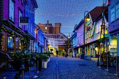 Stavanger Norway Facebook: I love Stavanger