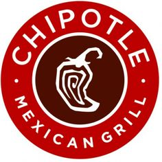 Restaurant Roundup: Chipotle, Outback and Papa John's!