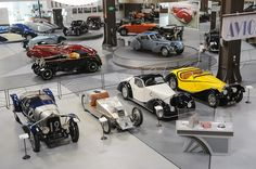 Mullin Museum - Voisin Automobile, This Is Us, Museum, France, Spaces, Cars, Travel, Voyage, Motor Car
