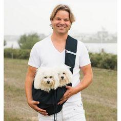 sac transport pour chien tous les sacs transport pour chiens