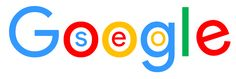 It's easy to make the mistake of thinking copywriting and search engine optimiza...