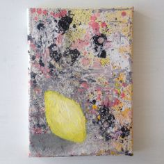 """""""Limoncello"""" via C.grunér. Click on the image to see more!"""