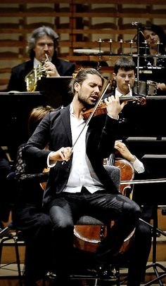 #DavidGarrett beautiful ♥ Suisse, 23 May 2014 Luzern Absolutely gorgeous