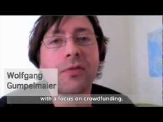 "Seminar ""Crowdfunding für unabhängige Filmemacher"" in Berlin (english subtitles) Berlin, Interview, Videos, Movie, Video Clip, Berlin Germany"