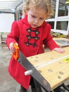 http://woodworkworks.files.wordpress.com/2011/03/wood-40.jpg