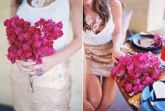 bouganvilla-bridal-bouquet