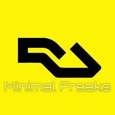 Resident Advisor Top 50 Charted Tracks September 2015 » Minimal Freaks