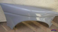 The Original Frank (Scoop) Vessels Style Fiberglass Front Fenders, 6 inch flared, made for Dave Shoppe Racing and the Ford Rough Riders Racing Team. Available with standard street flange or the in Rough Riders, Racing Team, Body Parts, Radiators, Hoods, Tube, Trucks, The Originals, Street