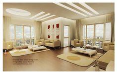 Tag: living room furniture living room decor living room colors living room chairs living room ideas living room design