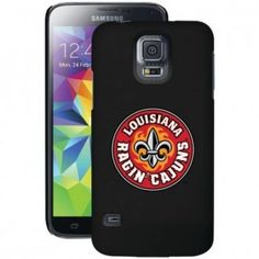 Fits Samsung® Galaxy S® 5Officially licensed designHighColor printing process—not a sticker or skin1-piece snap-on installationSoft-touch plastic finish feels great to the touchDurable 1-piece hard shell polycarbonate constructionWraps around corners of phoneProvides direct access to camera