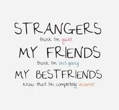 63 Best Friendship Images In 2019 Words Quotes Thoughts