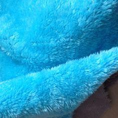 Günstige 10 yard Herbst und winter flanell material/künstlicher kurzer plüsch/super weich unterwolle stoff/plüsch stoff großhandel, Kaufe Qualität Pelz direkt vom China-Lieferanten:    (if Sie konnte' t finden die gewünschten Elemente in meinem Speicher, bitte kontaktieren Sie uns, werden