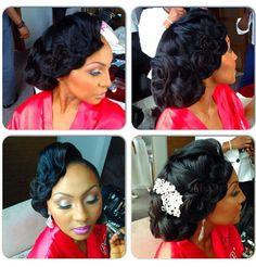 128 Best Bridal Hair Images Bridal Hair Wedding