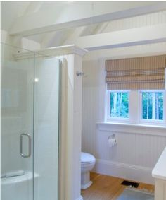 I Think The Beams Make And Interesting Statement. Http://www.houzz