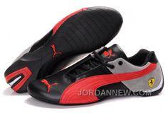 http://www.jordannew.com/puma-drift-cat-sf-shoes-black-red-grey-for-women-free-shipping.html PUMA DRIFT CAT SF SHOES BLACK RED GREY FOR WOMEN FREE SHIPPING Only $74.00 , Free Shipping!