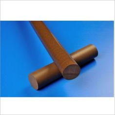 We are manufacturer, supplier and exporter of Bronze Filled PTFE Rod from Ahmedabad, Gujarat (India). Techno, Industrial, Bronze, Shapes, Canning, How To Make, Color, Products, Colour