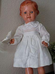 Kleid-mit-Spitze-Puppenkleid-aus-XL-Puppen-Sammlung-Hobbyaufloesung-20