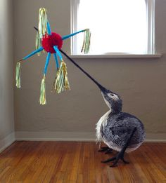 Bosch Bird #1.jpg
