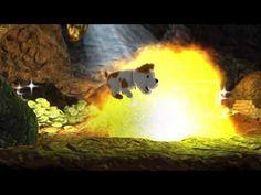 #SPELUNKER STAGE 1-9-10-11-12-13 電玩,日本旅行,美食 https://youtu.be/ea7xWe3qoYM