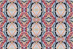 Image of 6314-2 fabric