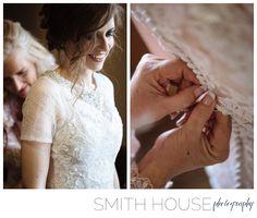 Houston Wedding Photographer - Rice University Wedding - Smith House Photography - Brickhouse Bridal Bride - Cohen House Wedding Reception - Flower by Nino