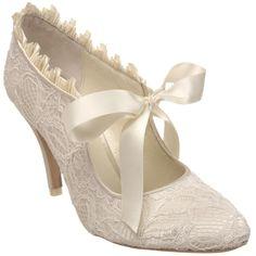 Dresse Older Purple Wedding Shoes For Bride | Klaudias blog: Red Wedding Rose Tower