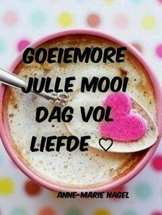 ♡ Afrikaans, Blog, Blogging