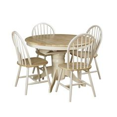 Ivory Dining Room Chairs Classy Louis Dining Chair  Dunelm  Dining Room  Pinterest  Dining Review