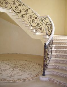 Google Image Result for http://3.bp.blogspot.com/_597Km39HXAk/SuG6FnvJl-I/AAAAAAAAFKc/x9FGVGq15Fw/s400/staircase-design-ideas-18.jpg