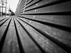 12 Amazing Photos That Will Make You Appreciate Leading Lines as a Great Composition Tool 12 Amazing Photos That Will Make You Appreciate Leading Lines as a Great Composition Tool