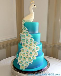 amazing wedding cakes season 1 vanilla cake with apricot filling and vanilla butter 10726