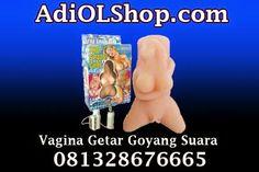 Vagina Goyang Suara
