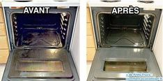 62 Ideas How To Clean Pots Bottom Oven Cleaner Diy Cleaning Products, Cleaning Hacks, House Cleaning Humor, Gas Wall Oven, Forno A Gas, Kitchen Cabinets Pictures, Clean Pots, Oven Cleaner, Kitchen Oven