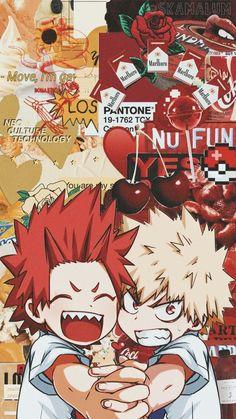 Otaku Anime, Anime Boys, M Anime, Cute Anime Guys, Anime Art, Wallpaper Animes, Anime Wallpaper Phone, Hero Wallpaper, Aesthetic Iphone Wallpaper