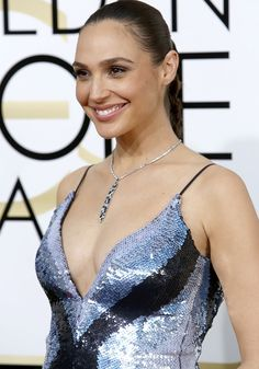 Celebrities - Gal Gadot Photos collection You can visit our site to see other photos. Beautiful Girl Image, Gorgeous Women, Beautiful People, Top Celebrities, Beautiful Celebrities, Gal Gadot Photos, Gal Gardot, Lady Deadpool, Gal Gadot Wonder Woman
