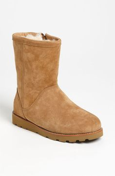 UGG Australia Selia Boot (Women) available at #Nordstrom