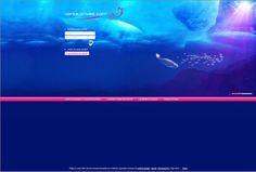 Decorado Beluga en vente-privee.com