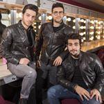 """1,005 Likes, 6 Comments - Il Volo Mundial Oficial (@ilvolomundialoficial) on Instagram: """"@ilvolomusic By Fanpage It Il trio prende il Volo in tour: """"Ora anche l'Italia ha scoperto il pop…"""""""