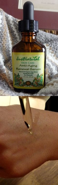 To my surprise it has worked wonders on my aging – sunspots on my face and hands. One week of use and I can already see a comparable difference It does not burn or irritate even my sensitive skin, and leaves no oil behind. They have gone from dark brown to a very light brown. Can't wait to see the results in a few more weeks of use.