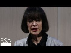 How to Help Every Child Fulfil Their Potential – One of the world's leading psychologists, Professor Carol Dweck visits the RSA Conference in Sept. 2013 to discuss how students' mindsets s...