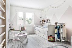Arrendegatan 92B, Noltorp, Alingsås - Fastighetsförmedlingen för dig som ska byta bostad