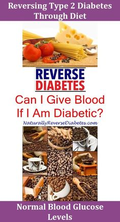 Diabetes life expectancy main symptoms of diabetesfoods to avoid diabetes life expectancy main symptoms of diabetesfoods to avoid with diabetes diabetic recipes for dinner chicken diabetes revers forumfinder Images