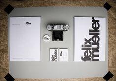 Designspiration — Statik Design   Grafikdesign + Artdirektion