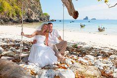Top 10: Die romantischsten Hochzeitslocations weltweit Tulle, White Dress, Places, Dresses, Fashion, World, Vestidos, Moda, White Dress Outfit