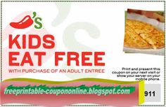 Chili's Coupons Ends of Coupon Promo Codes MAY 2020 ! Visiting instrument when Chili's feeling an store. Free Printable Coupons, Free Coupons, Print Coupons, Target Coupons, Hobbies For Adults, Hobbies For Women, Chilis Coupons, Pizza Hut Coupon, Pizza Coupons