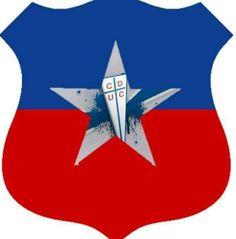 U.CATÓLICA Chile, Crusaders, Universe, Life, Chili
