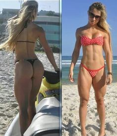 #squats #abs #motivation